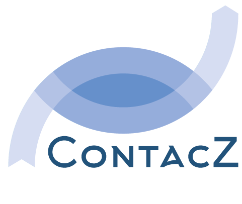 ContacZ